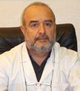 Dr. Jesús F. Gómez Guillén