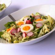 dietas de adelgazamiento que se rigen por menús