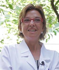 Dra Begoña Mora Peris. Medicina Estética