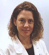 Dra. Rubira Pérez Medicina Estética