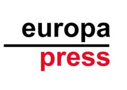 Noticia aparecida en Europa Press